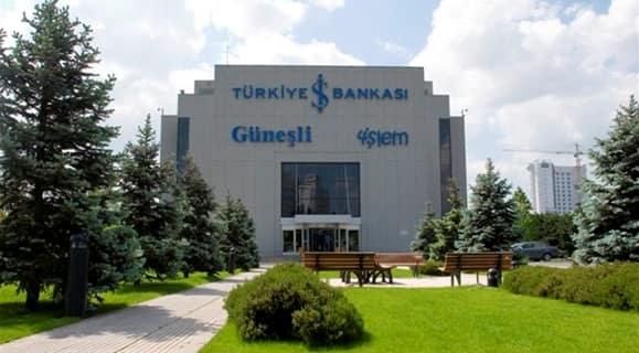 gunesli3_b